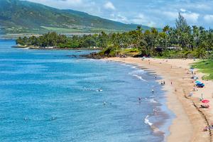 Royal-Mauian-Property-01