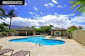 Maui Banyan T104
