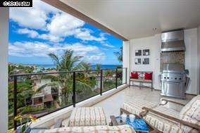 Wailea Beach Villas 310