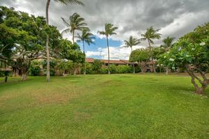 Haleakala-Gardens-12H-31